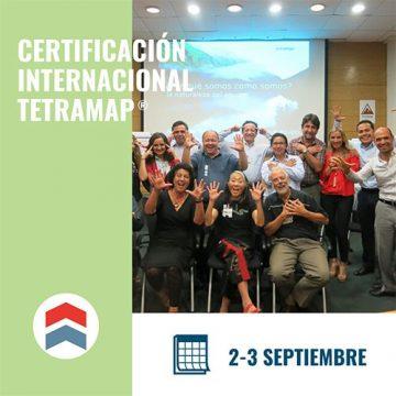certificacion-tetramap_tetramap_05_500x500_odisea