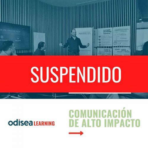 comunicacion-de-alto-impacto_evento_03_suspendido_800x800_odisea