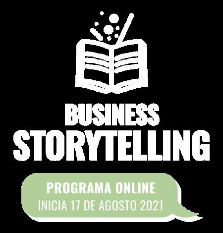 logo-inicio-storytelling_05_agosto17_1000x1045